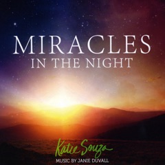 Miracles in the Night