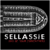 Sellassie - Message from Mumia