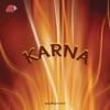 Karna - EP