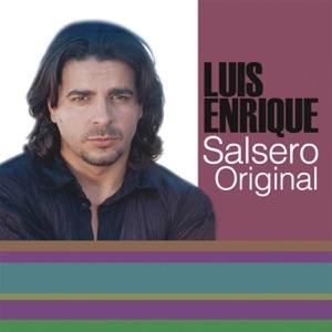 Luis Enrique - Yo No Sé Mañana