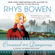 Rhys Bowen - Crowned and Dangerous (Unabridged)