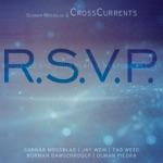 Gunnar Mossblad & CrossCurrents - R.S.V.P.