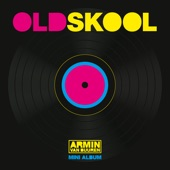Old Skool (Mini Album)