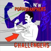 The New Pornographers - All the Old Showstoppers