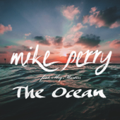 The Ocean Feat. Shy Martin Mike Perry