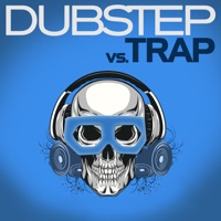 Dubstep vs. Trap