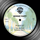 Bonnie Raitt - Love Me Like A Man [Remastered version]