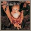 A Boy Named Goo (20th Anniversary Deluxe Edition)