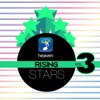 Rising Stars, Vol. 3 - Various Artists