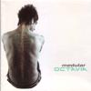 Octavia - Bienvenido portada