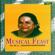 Musical Feast - Dr. M. L.Vasantha Kumari