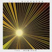 Elevated (Joe Mason Remix)