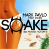 Shake (Bis morgen früh um 8) [feat. Ricky] - Single - Mark Pavlo