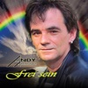 Frei sein - Single - Andy Arnold
