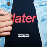 Later - Single