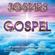 Kurt Carr & The Kurt Carr Singers - God Is a Healer (feat. Faith Howard) [WOW Gospel 2010 Edit]