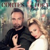 Puncte Puncte (feat. Lora) - Single, Cortes
