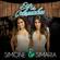 Simone & Simaria - Bar Das Coleguinhas (Ao Vivo)