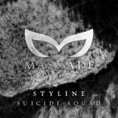 Styline - Suicide Squad