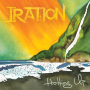 Hotting Up - Iration - Iration