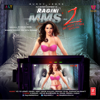 Baby Doll - Kanika Kapoor & Meet Bros Anjjan mp3