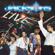 The Jacksons - The Jacksons: Live