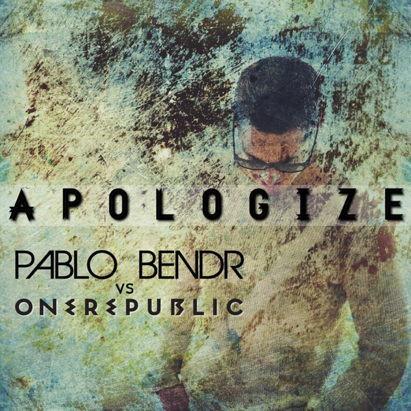 Apologize (Remix)