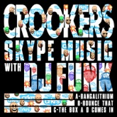 Skype Music with DJ Funk - Single
