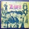 오아시스 74년 톱 히트송 제4집 - Various Artists