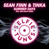 Summer Days (Remixes) [feat. Tinka]