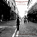 Caprice No. 5 for Alto Saxophone - David Hernando Vitores & Niccolò Paganini