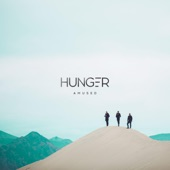 Hunger - Amused