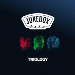 Triology (Deluxe Version)