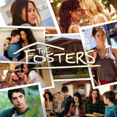 The Fosters, Season 4