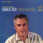 Charlie Rich - Tomorrow Night