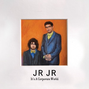 It's a Corporate World Mp3 Download