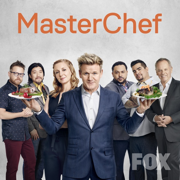 masterchef - photo #17