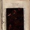 Tegan and Sara - The Con Album