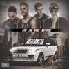 Mercancia (feat. Lyan, Noriel & Miky Woodz) - Single, Juhn