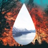 Tears (feat. Louisa Johnson) - Single, Clean Bandit