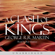 George R.R. Martin - A Clash of Kings: Book 2 of A Song of Ice and Fire (Unabridged)