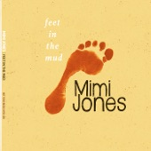 Mimi Jones - American