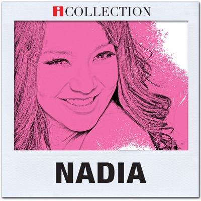 iCollection - Nadia