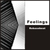 Feelings - Single - Robasebeat
