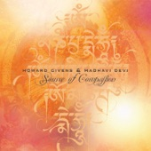 Howard Givens - Omkara