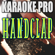Handclap (Originally Performed by Fitz & the Tantrums) [Instrumental Version] - Karaoke Pro