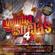 Various Artists - Kizomba das Estrelas 4