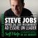 Claudio Belotti - Steve Jobs: Impara dai suoi insegnamenti ad essere un leader (Self Help: Allenamenti mentali in 60 minuti)