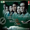 Ankur Arora Murder Case Original Motion Picture Soundtrack Single