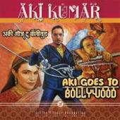Aki Kumar - Jaane Jaan